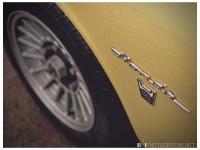 Honda Car Classics 2014