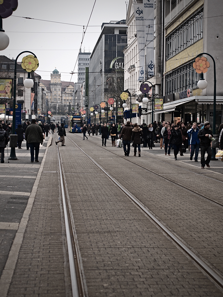 Obere Königsstraße